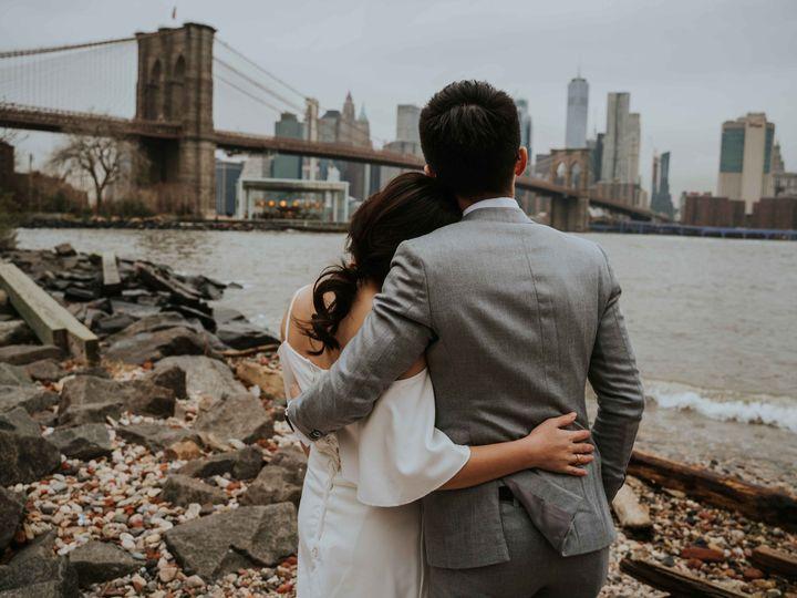 Tmx 1pc00874 51 1890721 157877604688788 Brooklyn, NY wedding photography
