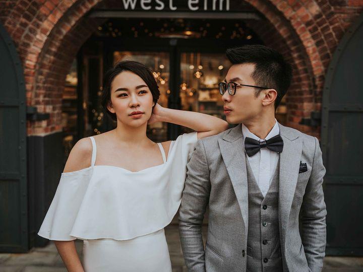 Tmx 1pc00979 Edit 51 1890721 157877604653617 Brooklyn, NY wedding photography