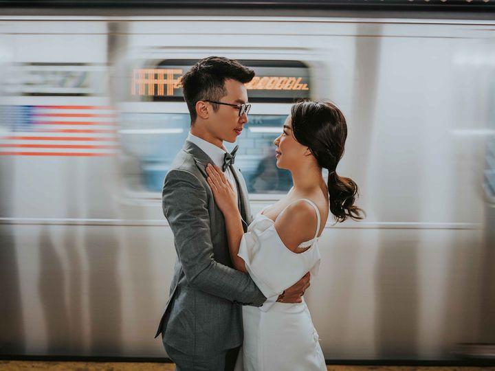 Tmx 1pc01148 Edit 51 1890721 157877604942177 Brooklyn, NY wedding photography
