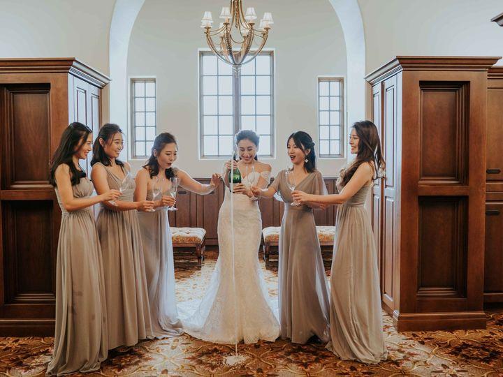 Tmx Dsc02056 Edit 51 1890721 157876072051570 Brooklyn, NY wedding photography