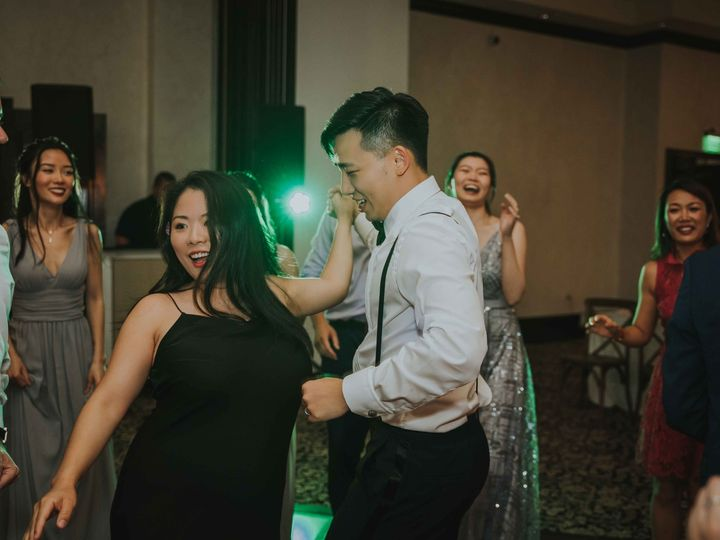 Tmx Dsc03695 Edit 51 1890721 157876074994382 Brooklyn, NY wedding photography