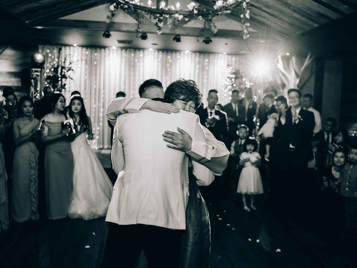 Tmx Dsc09281 51 1890721 157877580821533 Brooklyn, NY wedding photography