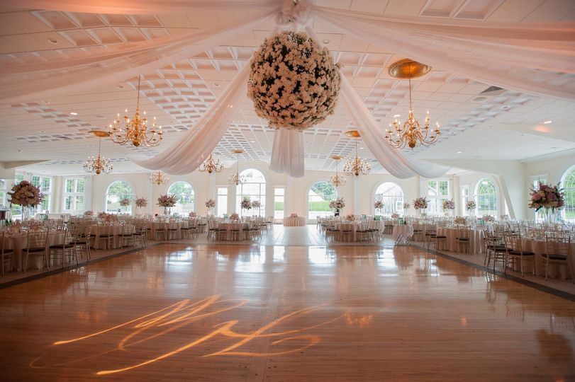 Aqua Turf Club Venue Plantsville Ct Weddingwire