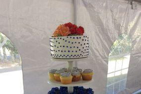 Simply Beautiful Cakes