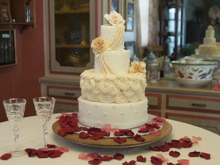 Tmx 1450382527406 Da174892 0628 4ab6 8c58 Afd72e27209e Newberg wedding cake