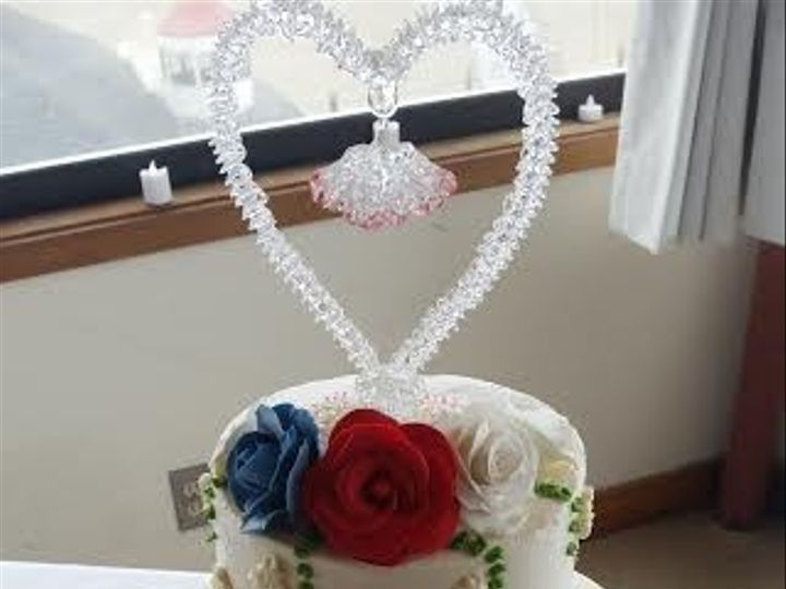 Tmx 1450382785010 152b6577 Ed4d 4337 Ae67 E90aef94b477 Newberg wedding cake
