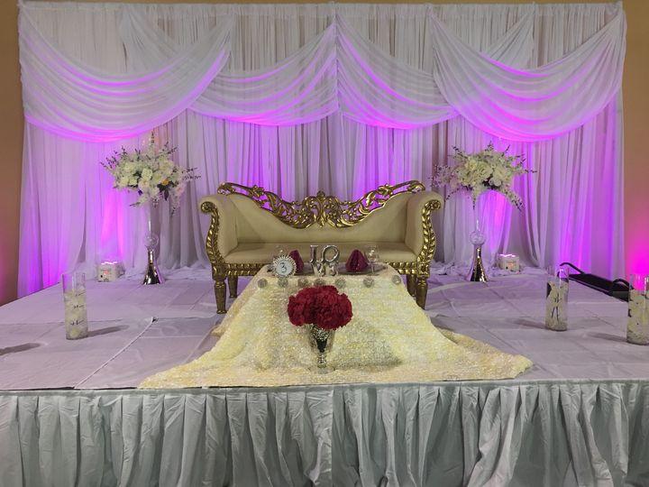 800x800 1455215498988 123144871878442282252985579687043286366897o; 800x800 1479248089322 img7604 ... & Occasions Banquet Hall - Venue - Laurel  MD - WeddingWire