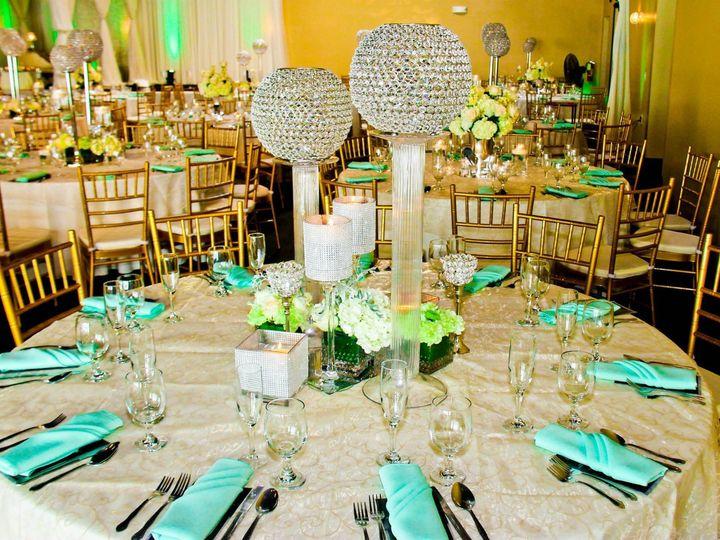 Tmx 1455215510761 123706311942633342500544353233971588565074o Laurel, District Of Columbia wedding venue