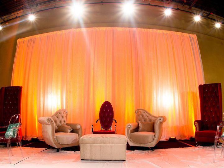 Tmx 1455215534542 126225422162108720553002125264490659426429o Laurel, District Of Columbia wedding venue