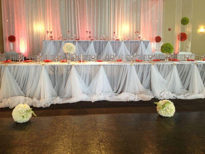 Tmx 1455215546910 126879992232451280185416757430758904885415n Laurel, District Of Columbia wedding venue