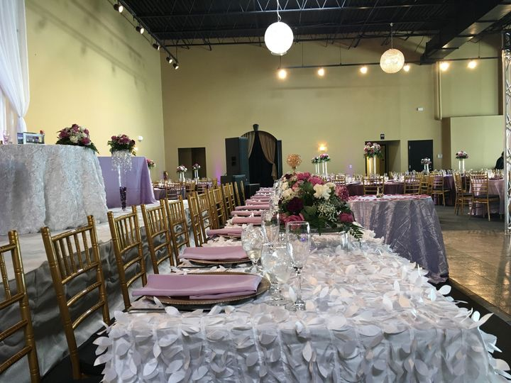 Tmx 1473965115133 Img6522 Laurel, District Of Columbia wedding venue