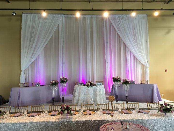 Tmx 1473965141097 Img6525 Laurel, District Of Columbia wedding venue