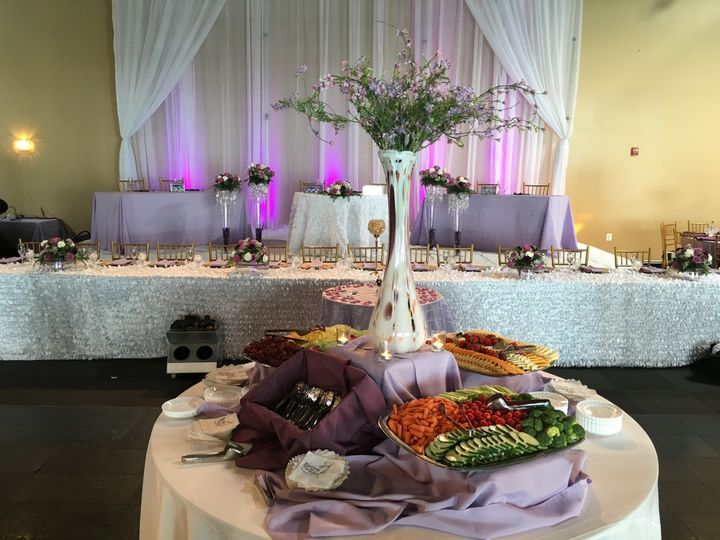 Tmx 1473965161626 Img6526 Laurel, District Of Columbia wedding venue