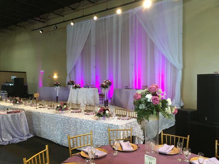 Tmx 1473965352028 Img6536 Laurel, District Of Columbia wedding venue