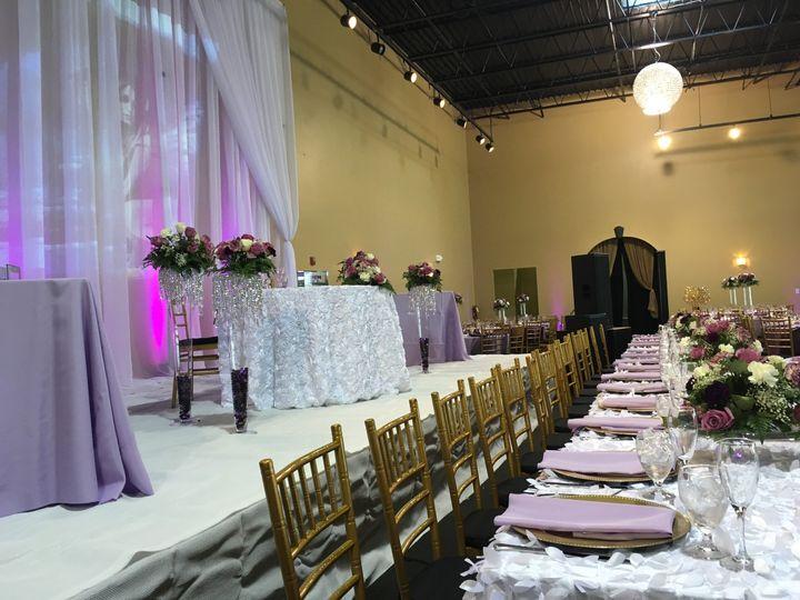 Tmx 1473965433569 Img6543 Laurel, District Of Columbia wedding venue