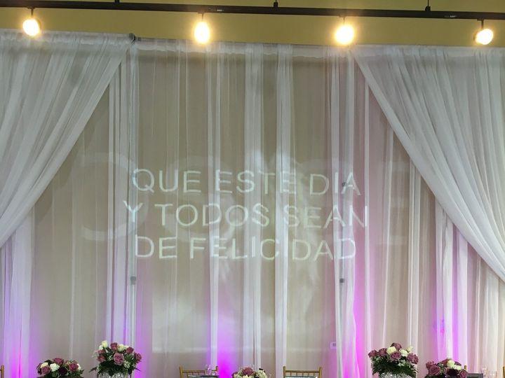 Tmx 1473965580469 Img6549 Laurel, District Of Columbia wedding venue