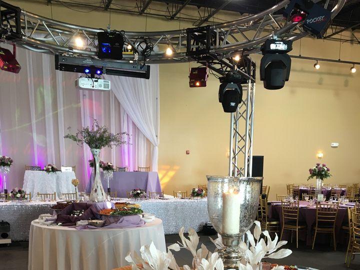 Tmx 1473965640048 Img6553 Laurel, District Of Columbia wedding venue