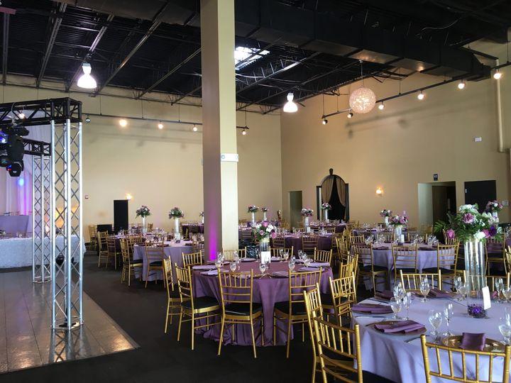 Tmx 1473965682413 Img6558 Laurel, District Of Columbia wedding venue
