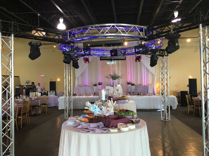 Tmx 1473965704096 Img6560 Laurel, District Of Columbia wedding venue