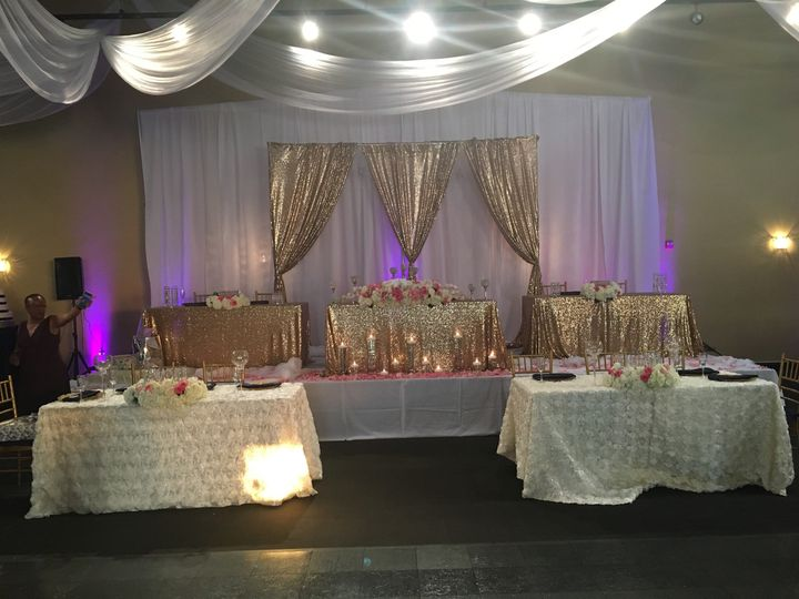 Tmx 1473969491049 Img7149 Laurel, District Of Columbia wedding venue