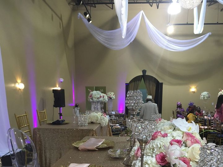 Tmx 1473969589827 Img7140 Laurel, District Of Columbia wedding venue