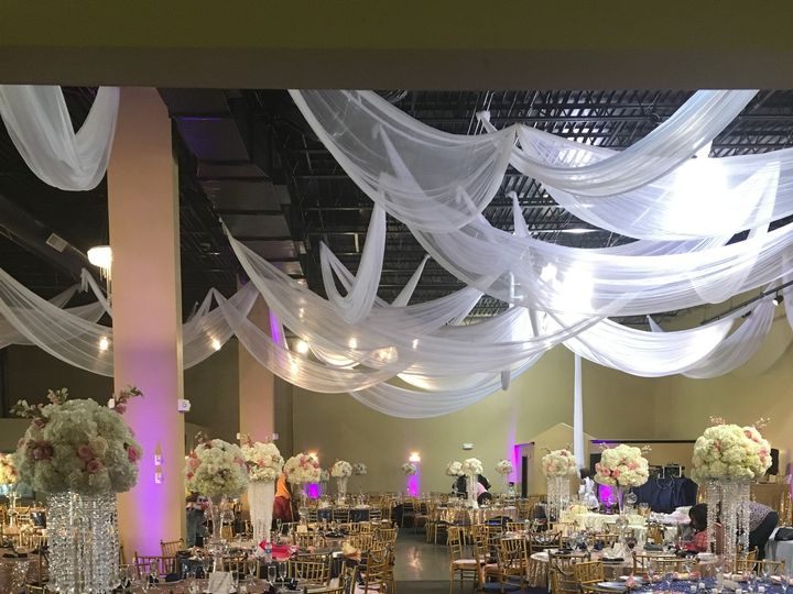 Tmx 1473969818995 Img7115 Laurel, District Of Columbia wedding venue