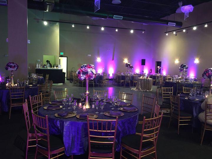 Tmx 1473971901067 Img3194 Laurel, District Of Columbia wedding venue