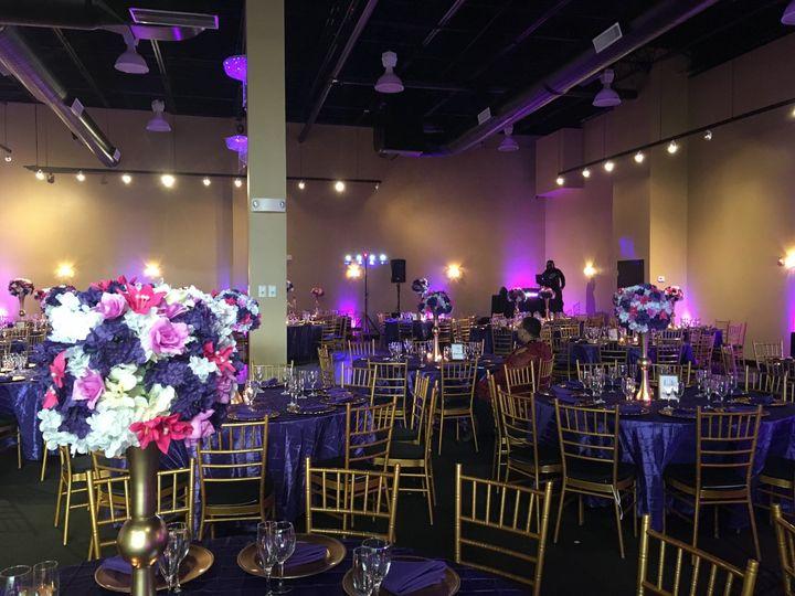 Tmx 1473971953824 Img3190 Laurel, District Of Columbia wedding venue