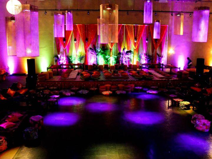 Tmx 1474394795534 Sangeet 1 Laurel, District Of Columbia wedding venue