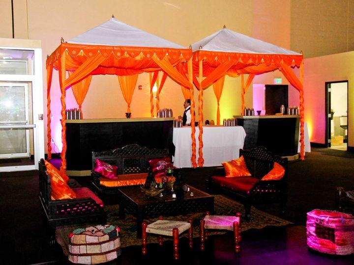 Tmx 1474394795542 Sangeet 2 Laurel, District Of Columbia wedding venue