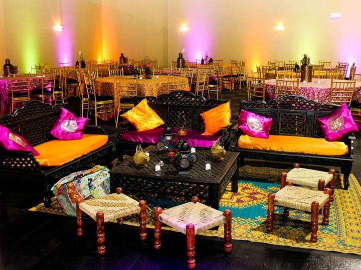 Tmx 1474394866833 Sangeet 8 Laurel, District Of Columbia wedding venue