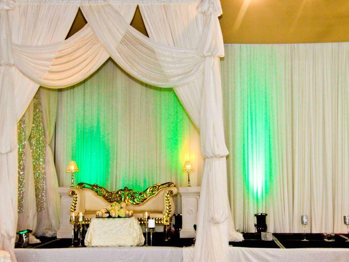 Tmx 1474395351080 White Wedding 33 Laurel, District Of Columbia wedding venue
