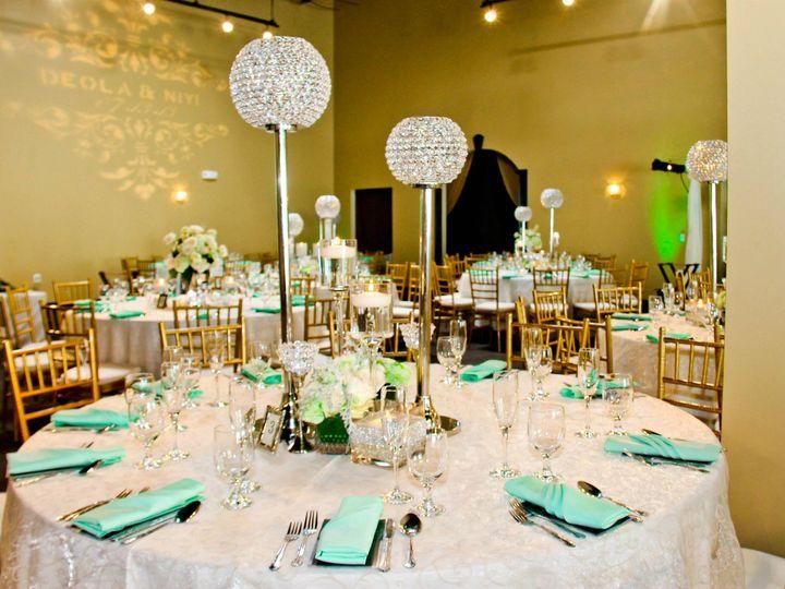 Tmx 1474395381004 White Wedding 30 Laurel, District Of Columbia wedding venue