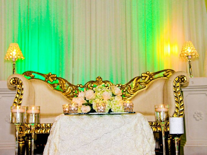 Tmx 1474395405203 White Wedding 26 Laurel, District Of Columbia wedding venue