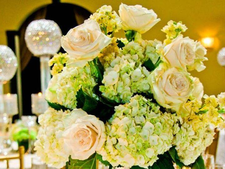 Tmx 1474395422786 White Wedding 28 Laurel, District Of Columbia wedding venue