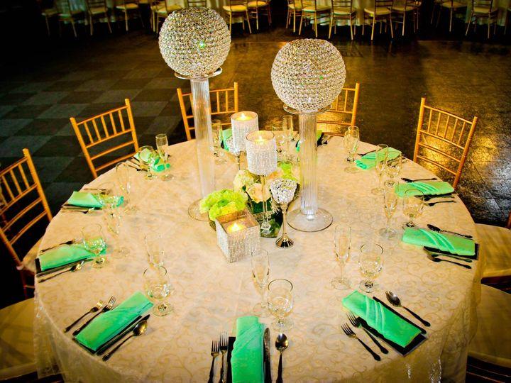 Tmx 1474395430611 White Wedding 25 Laurel, District Of Columbia wedding venue