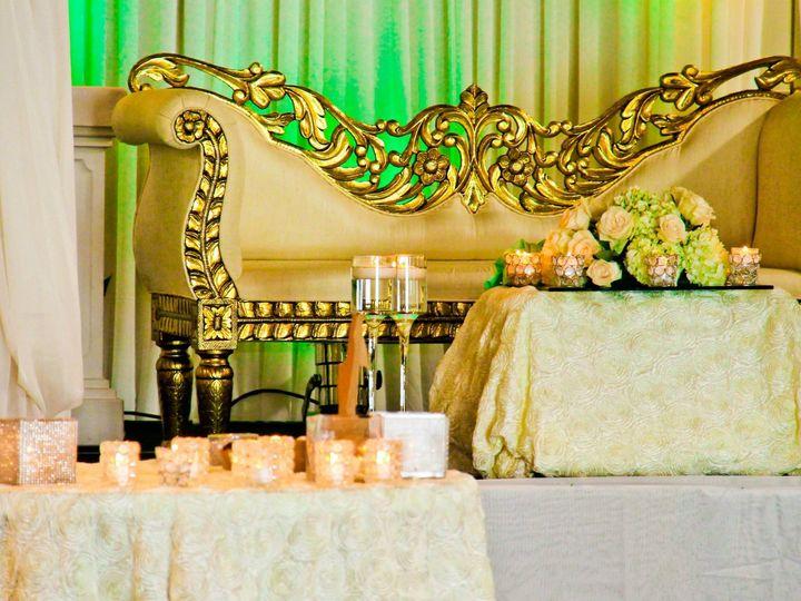 Tmx 1474395485747 White Wedding 20 Laurel, District Of Columbia wedding venue