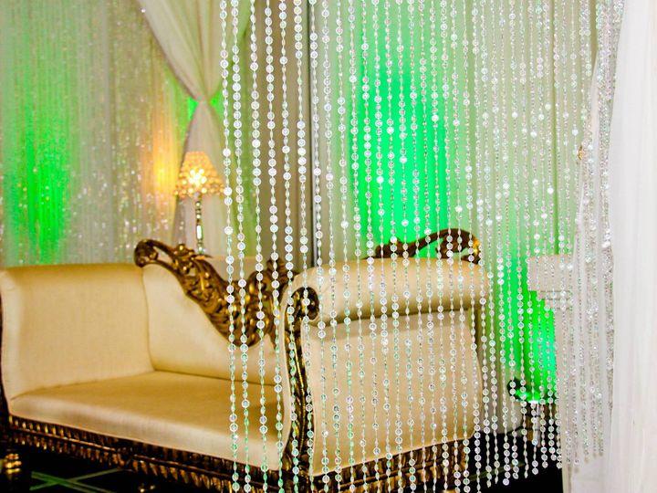 Tmx 1474395629148 White Wedding 8 Laurel, District Of Columbia wedding venue