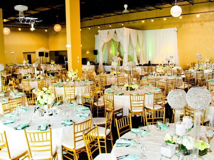 Tmx 1474395640286 White Wedding 5 Laurel, District Of Columbia wedding venue