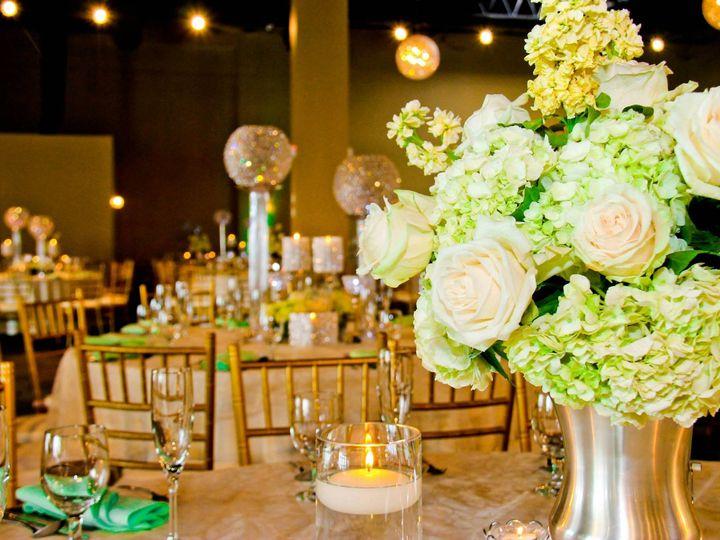 Tmx 1474395662772 White Wedding 7 Laurel, District Of Columbia wedding venue
