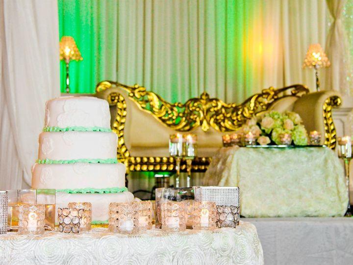 Tmx 1474395672845 White Wedding 2 Laurel, District Of Columbia wedding venue