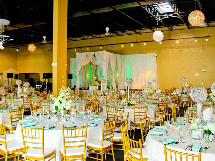 Tmx 1474395700775 White Wedding 4 Laurel, District Of Columbia wedding venue