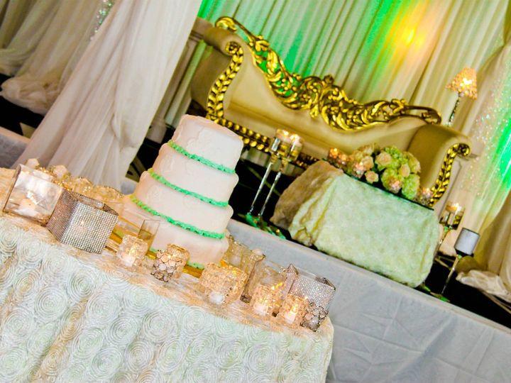 Tmx 1474395712070 White Wedding 1 Laurel, District Of Columbia wedding venue