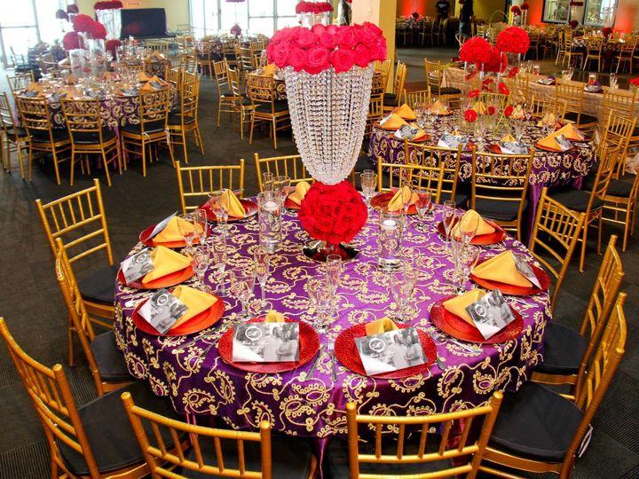 Tmx 1474398137413 Red 1 Laurel, District Of Columbia wedding venue