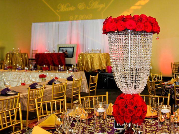Tmx 1474398166206 Red 5 Laurel, District Of Columbia wedding venue