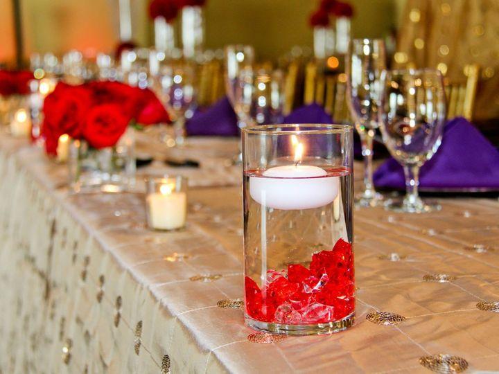 Tmx 1474398216195 Red 8 Laurel, District Of Columbia wedding venue