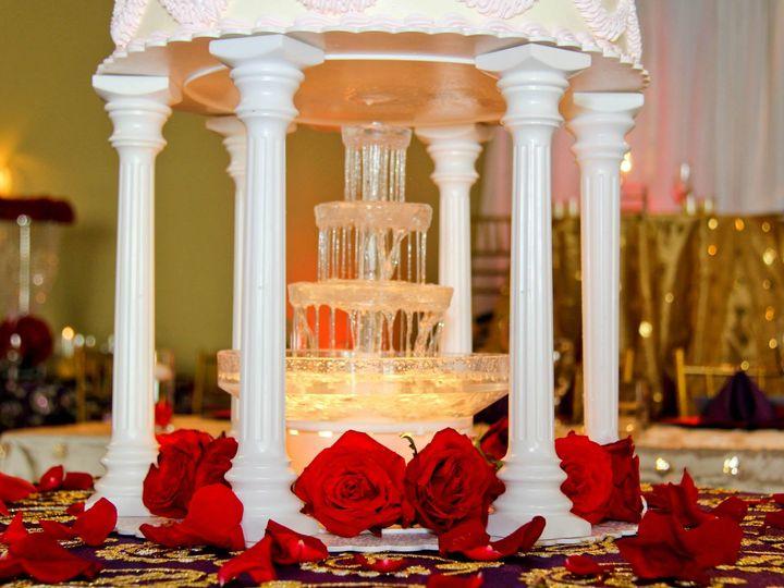 Tmx 1474398239345 Red 11 Laurel, District Of Columbia wedding venue
