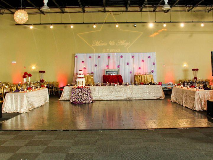 Tmx 1474398292053 Red 16 Laurel, District Of Columbia wedding venue