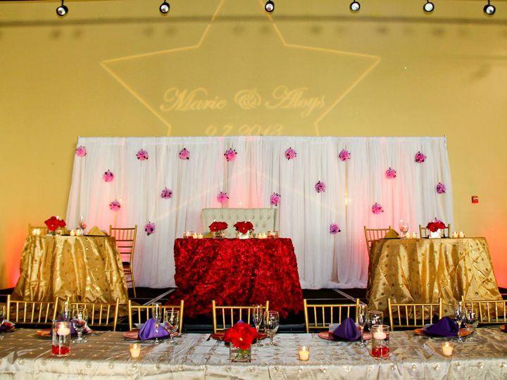 Tmx 1474398324914 Red 19 Laurel, District Of Columbia wedding venue
