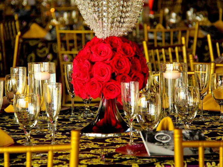 Tmx 1474398335153 Red 20 Laurel, District Of Columbia wedding venue